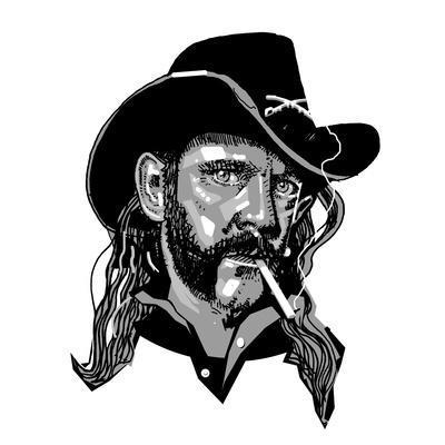 https://imgc.artprintimages.com/img/print/lemmy-2_u-l-q1e60lz0.jpg?p=0