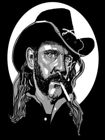 https://imgc.artprintimages.com/img/print/lemmy_u-l-q1dzgb40.jpg?p=0