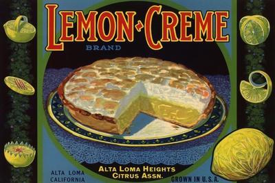 https://imgc.artprintimages.com/img/print/lemon-creme-brand-alta-loma-california-citrus-crate-label_u-l-q1gro8o0.jpg?p=0