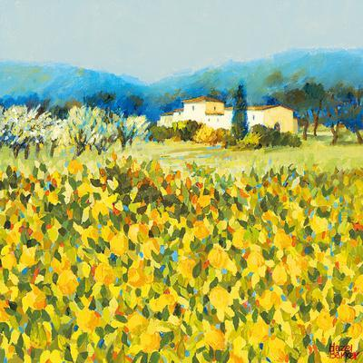https://imgc.artprintimages.com/img/print/lemon-grove-tuscany_u-l-f5iovm0.jpg?p=0