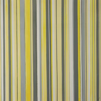 lemon Lane-Sydney Edmunds-Giclee Print