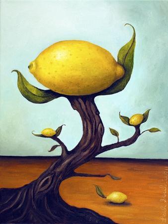 https://imgc.artprintimages.com/img/print/lemon-tree-surreal_u-l-q12up4z0.jpg?p=0