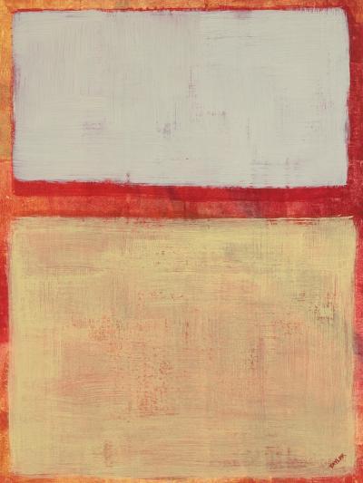 Lemon Zinger I-Kari Taylor-Giclee Print