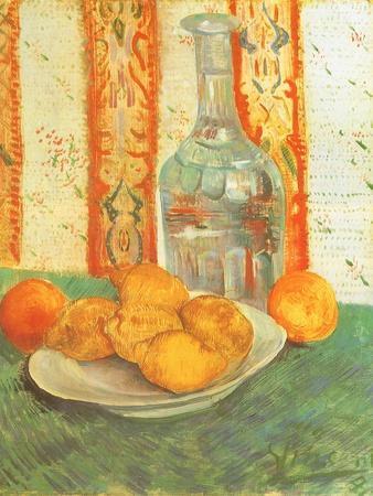 https://imgc.artprintimages.com/img/print/lemons-and-decanter-1887_u-l-p7gxws0.jpg?p=0
