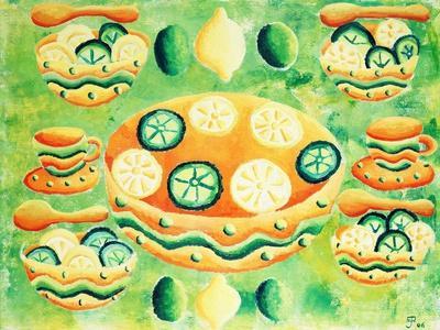 https://imgc.artprintimages.com/img/print/lemons-and-limes-with-bowls-2006_u-l-pjeipx0.jpg?artPerspective=n
