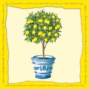 Lemons IV