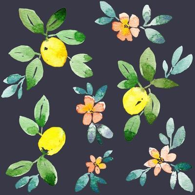 https://imgc.artprintimages.com/img/print/lemons-navy_u-l-q1borco0.jpg?p=0
