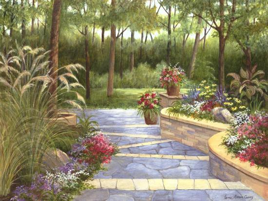 lene-alston-casey-garden-terrace