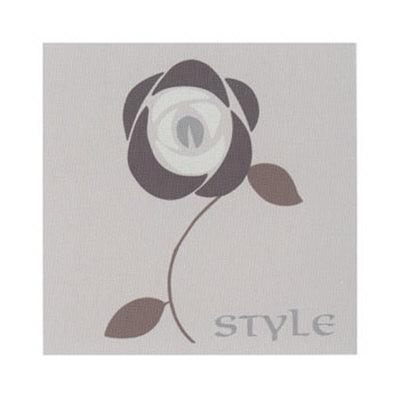 Style II