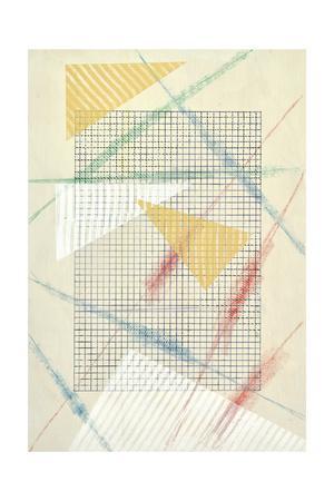 https://imgc.artprintimages.com/img/print/lenticular-k_u-l-q1aily20.jpg?p=0