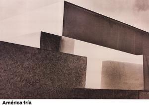 Abstracto by Leo Matiz