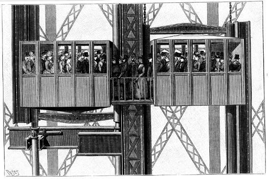 """Résultat de recherche d'images pour """"photo de Léon Edoux"""""""