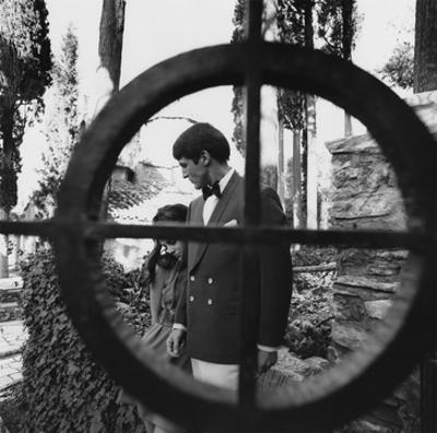 GQ - June 1968