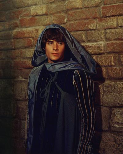 Leonard Whiting, Romeo and Juliet (1968)--Photo