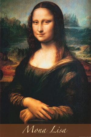 leonardo-da-vinci-mona-lisa-c-1507