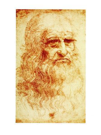 leonardo-da-vinci-self-portrait-c-1515