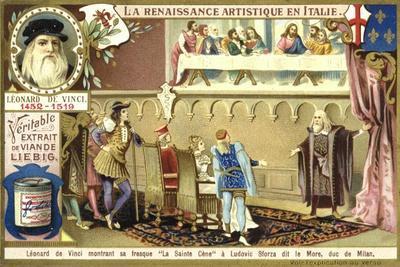 https://imgc.artprintimages.com/img/print/leonardo-da-vinci-showing-his-fresco-of-the-last-supper-to-ludovico-sforza-duke-of-milan_u-l-pq4cst0.jpg?p=0