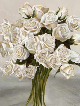 leonardo-sanna-bouquet-blanc-ii