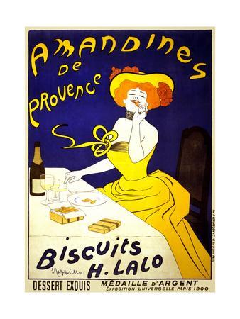 Cognac Pellisson Vintage Posters Liquor Alcohol Advertisement Print Poster 19x13