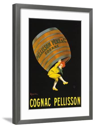 Cognac Pellison