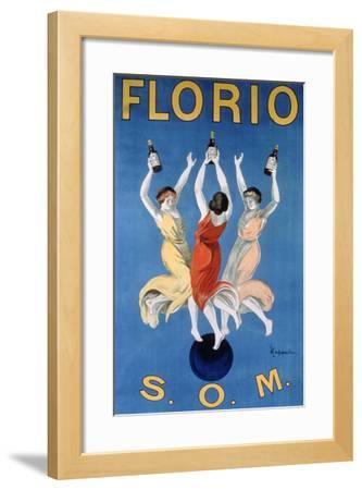 Florio O.M.