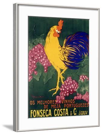 Fonseca Costa & Co.