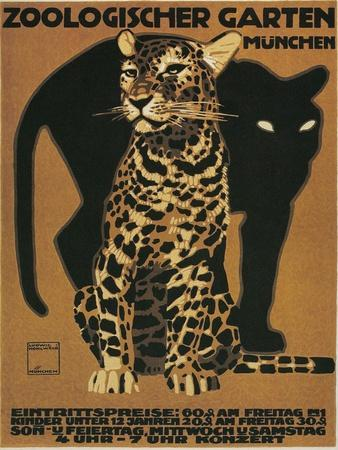 https://imgc.artprintimages.com/img/print/leopard-and-panther-munich-zoo_u-l-pi44x80.jpg?p=0