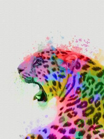 https://imgc.artprintimages.com/img/print/leopard-rainbow-splash-2_u-l-q1gw3650.jpg?p=0