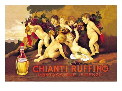 Chianti Ruffino