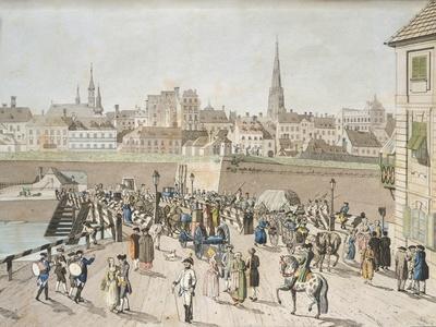 https://imgc.artprintimages.com/img/print/leopoldstadt-bridge-in-vienna-engraving-austria-18th-century_u-l-prjdvw0.jpg?p=0