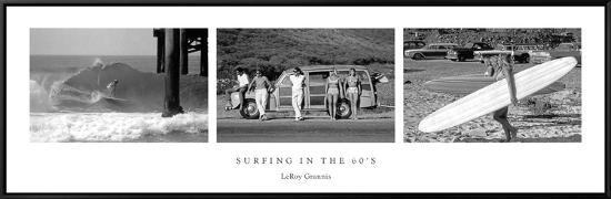 leroy-grannis-surfing-in-the-60-s