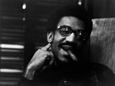 Bill Cosby - 1969