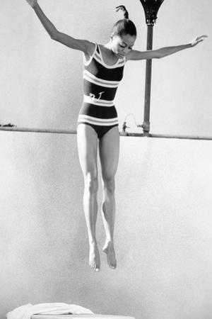 Diana Ross, 1970