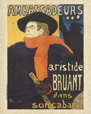 https://imgc.artprintimages.com/img/print/les-ambassadeurs-aristide-bruant_u-l-f96z2g0.jpg?p=0