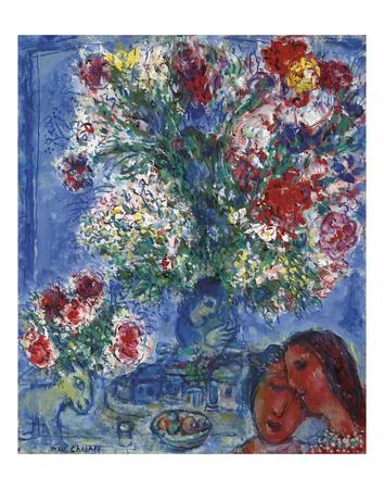 https://imgc.artprintimages.com/img/print/les-amoureux-et-fleurs-1964_u-l-f95wrf0.jpg?artPerspective=n