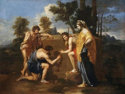 https://imgc.artprintimages.com/img/print/les-bergers-d-arcadie-shepherds-of-arcadia-also-called-et-in-arcadia-ego_u-l-phtj0w0.jpg?p=0