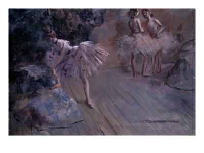 https://imgc.artprintimages.com/img/print/les-danseuses_u-l-p9iivu0.jpg?p=0