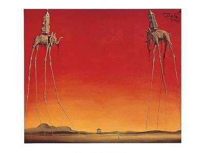 https://imgc.artprintimages.com/img/print/les-elephants_u-l-f8jvd70.jpg?p=0