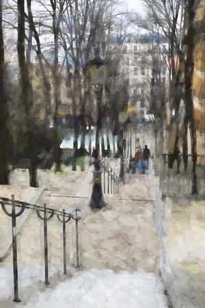 https://imgc.artprintimages.com/img/print/les-escaliers-de-montmartre_u-l-q1gjejt0.jpg?p=0