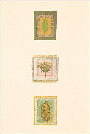 https://imgc.artprintimages.com/img/print/les-fleurs-d-amour-vii_u-l-e88f50.jpg?p=0