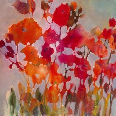 https://imgc.artprintimages.com/img/print/les-fleurs_u-l-pifhe10.jpg?p=0