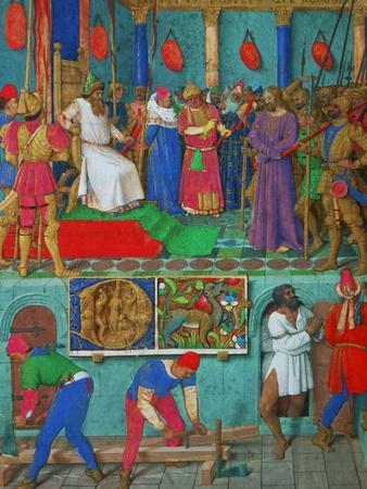 https://imgc.artprintimages.com/img/print/les-heures-d-etienne-chavalier-christ-before-pilate_u-l-p13q880.jpg?p=0