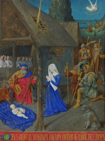 https://imgc.artprintimages.com/img/print/les-heures-d-etienne-chavalier-the-adoration-of-the-shepherds_u-l-p13q2o0.jpg?p=0