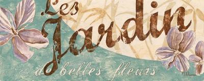 https://imgc.artprintimages.com/img/print/les-jardin_u-l-f8vwvq0.jpg?p=0