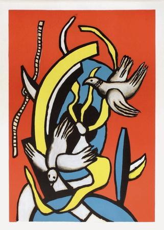 https://imgc.artprintimages.com/img/print/les-oiseaux_u-l-f6go580.jpg?p=0
