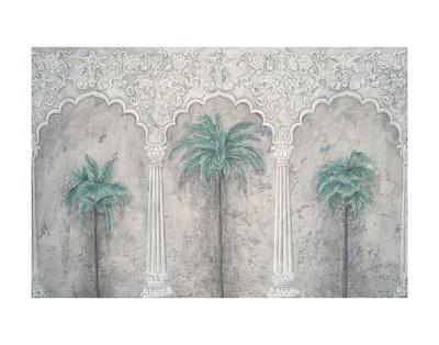 https://imgc.artprintimages.com/img/print/les-palmiers-royals_u-l-f8cxrf0.jpg?p=0