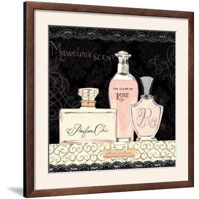 Les Parfum I-Marco Fabiano-Framed Photographic Print