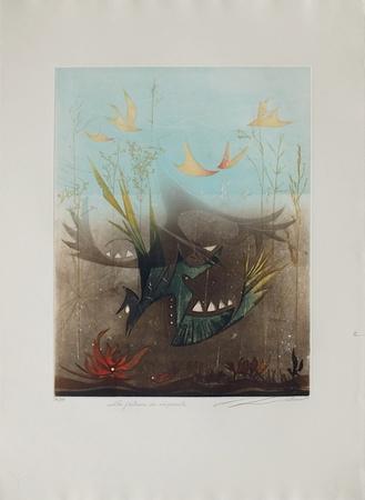 https://imgc.artprintimages.com/img/print/les-pecheurs-de-crepuscule_u-l-f56u140.jpg?p=0