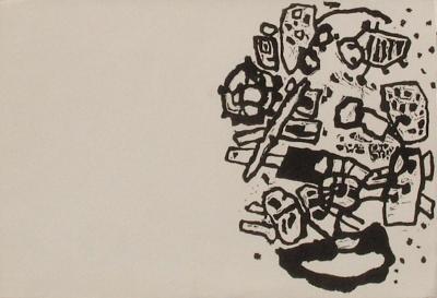 Les portes de l'été 2-Guillaume Corneille-Collectable Print