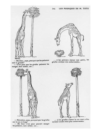 https://imgc.artprintimages.com/img/print/les-pourquoi-de-monsieur-toto-caricature-of-darwin-s-theory-of-evolution-c-1900_u-l-p94kp50.jpg?p=0